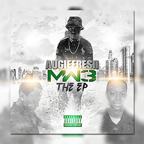 Mw3 the EP (Intro) [Explicit]