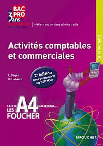 activites-comptables-et-commerciales-2e-edition-les-a4-foucher