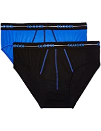 Sloggi Men's Start Midi C2P Boxer Briefs