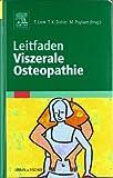 Leitfaden Viszerale Osteopathie (Amazon.de)
