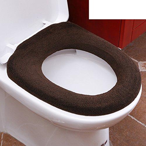 o-sieges-de-toilette-sam-toilettes-universelle-toilette-coussins-d