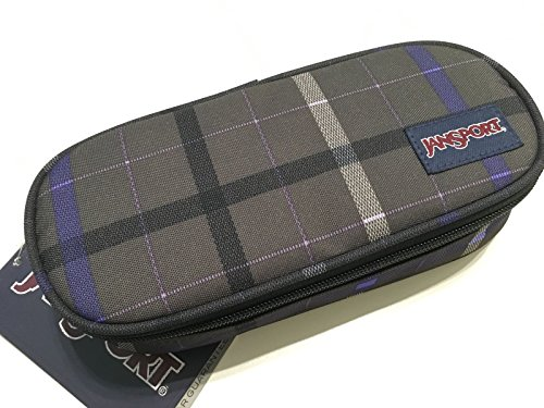 jansport-hard-caja-estuche-plaid-gris-lila