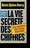 La vie secrete des chiffres (the numbers of life)