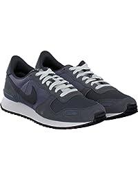 best service 3813f 6b6c4 Suchergebnis auf Amazon.de für Nike Air Vortex, Sneaker - Ni