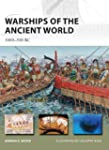Warships of the Ancient World: 3000-5...