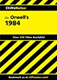 CliffsNotes on Orwell's 1984 (English Edition)