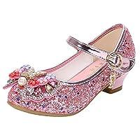 Amazon.nl: Ballerina's Schoenen: Kleding, schoenen & sieraden