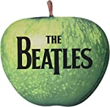 Beatles Apple Mouse Mat