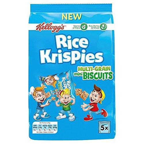 rice-krispies-de-kellogg-mini-galletas-5-x-24g