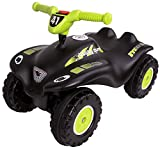 BIG Spielwarenfabrik BIG 56410 - Bobby-Quad-Racing
