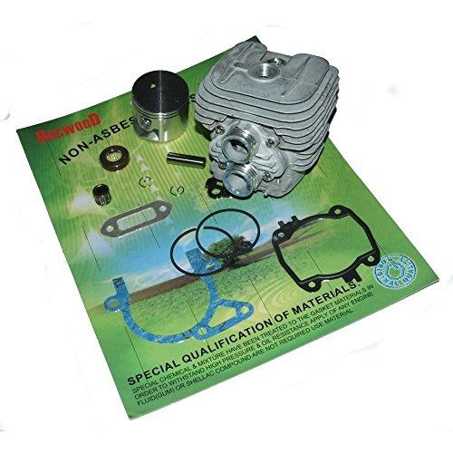 cilindro-pistn-juego-de-juntas-pequeo-final-rodamientos-retenes-de-aceite-para-stihl-ts410ts420sierr