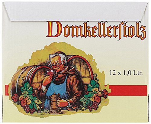 Domkellerstolz-EGTafelwein-Wei-12-x-1-l