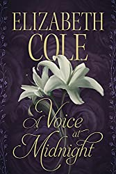A Voice at Midnight (A Regency Rhapsody Book 3) (English Edition)