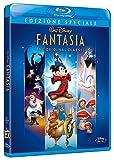 Fantasia(edizione speciale) [Italia] [Blu-ray]