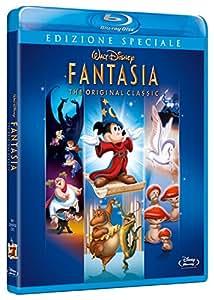 Fantasia(edizione speciale)