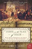 EVENING IN THE PALACE OF REASON: BACH MEETS FREDERICK THE GREAT IN THE AGE OF ENLIGHTENMENT BY (Author)Gaines, James R[Paperback]Feb-2006