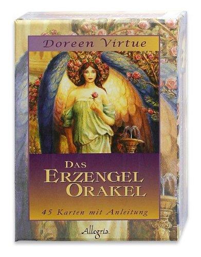 kartenset-das-erzengel-orakel-von-doreen-virtue-erzengelkarten-als-starke-und-weise-fhrer-in-allen-l