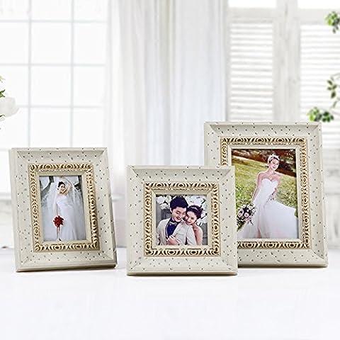 HAHA Cornici impostare foto frame 5 6