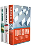 #2: Blockchain: 3 Books - The Complete Edition On Bitcoin, Blockchain, Cryptocurrency And How It All Works Together In Bitcoin Mining, Investing And Other Cryptocurrencies