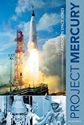 Project Mercury: America in Space Series by Eugen Reichl (2016-02-02)