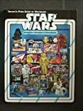 Tomart's Price Guide to Worldwide Star Wars Collectibles