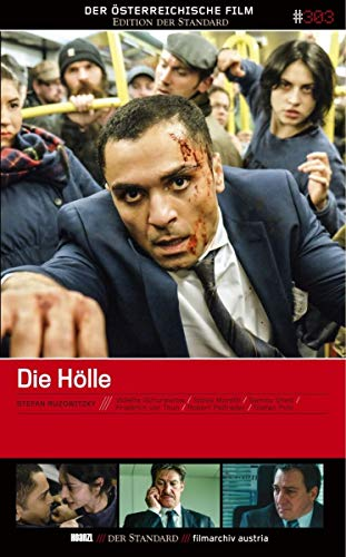 Die Hölle - Edition 'Der Österreichische Film' #303