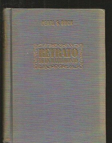 Pearl S. Buck por Hispano, Mariano
