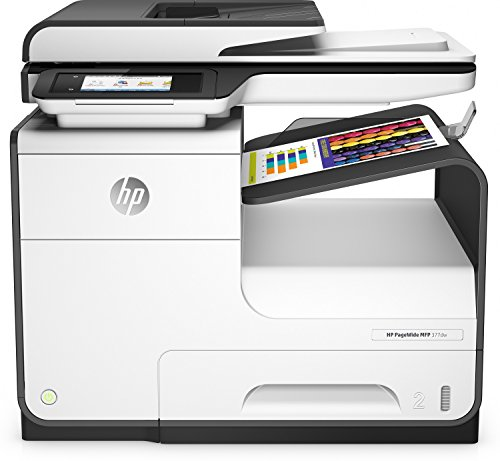 hp-pagewide-377dw-imprimante-multifonction-jet-dencre-45-ppm-2400x1200-ppp-wifi-impression-mobile-nf