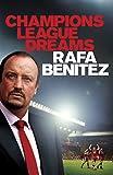 Champions League Dreams
