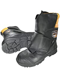 Bottes Cofra 25580Strong Classe 3forêt Travailleurs, 21470000