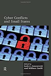 Cyber Conflicts & Small States