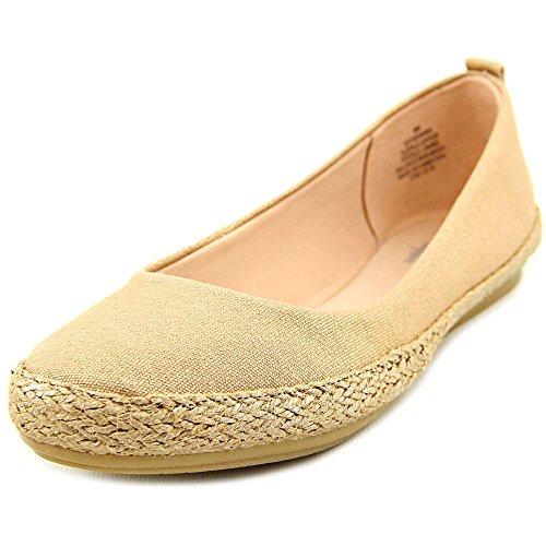 easy-spirit-e360-gulia-femmes-us-8-gris-chaussure-plate