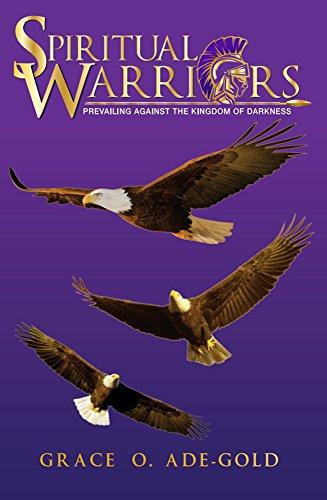 Gold Warriors Ebook