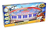 Bontempi  -  123169  -  Clavier Electronique   -   31 Touches  -  Super Wings