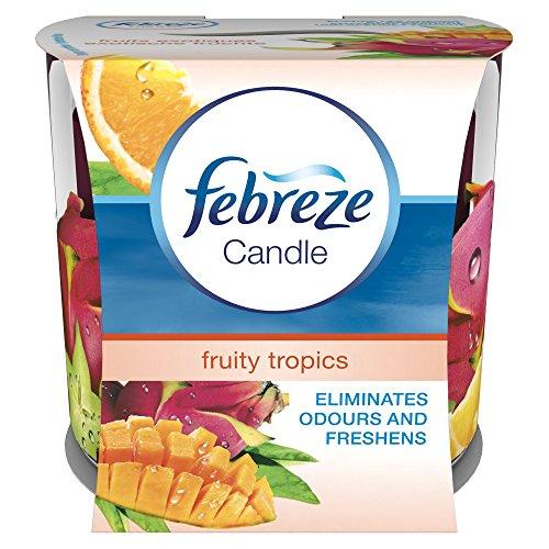 febreze-bougie-parfume-anti-odeur-fruits-exotiques-100-g-lot-de-2