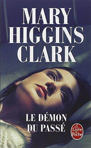 Le Démon du passé par Mary Higgins Clark