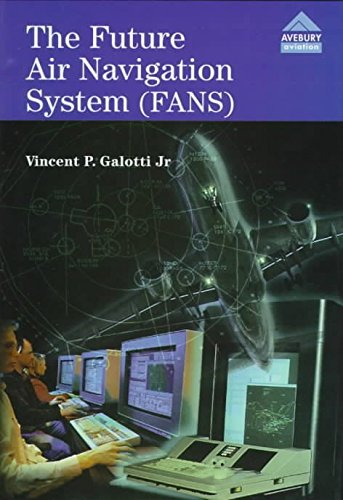 aircraft communications and navigation systems pdf free download