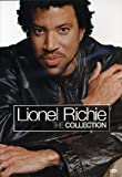 Lionel Richie - The Collection [DVD] [2005]