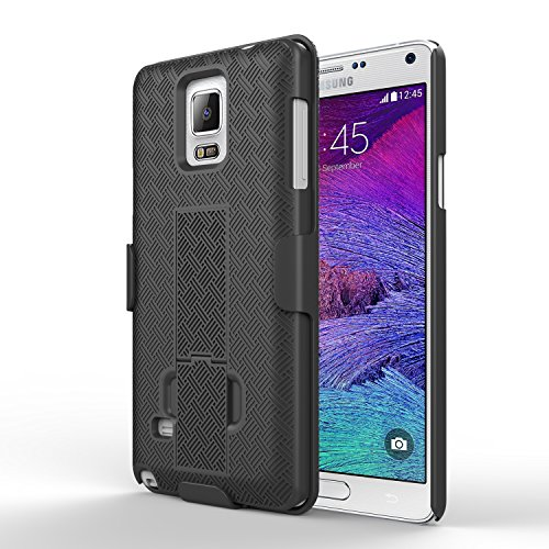 moko-galaxy-note-4-funda-version-revisada-cinturon-fijo-clip-holster-transformador-slim-duro-shell-f