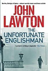 The Unfortunate Englishman (Joe Wilderness Series) by John Lawton (2016-05-05)