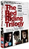 The Red Riding Trilogy [Import anglais]