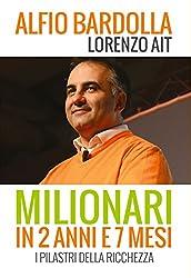 Milionari in 2 anni e 7 mesi: I pilastri della ricchezza