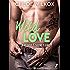 Wild Love - 7: Bad boy & secret girl