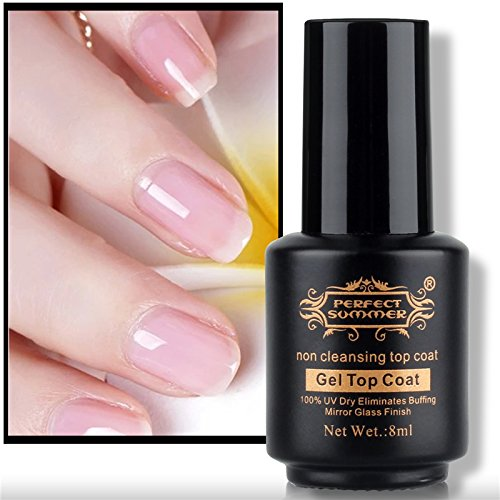 perfect-summer-gel-nail-polish-non-cleansing-top-coat-non-sticky-surface-finish-super-shiny-manicure