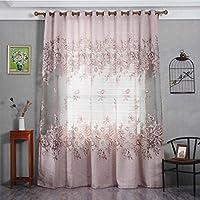 Suchergebnis auf Amazon.de für: orientalische gardinen - Vorhänge ...
