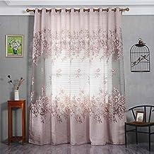 Suchergebnis auf Amazon.de für: gardinen wohnzimmer modern - Jamicy®