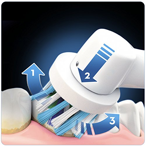 Oral-B PRO 7000 - 2