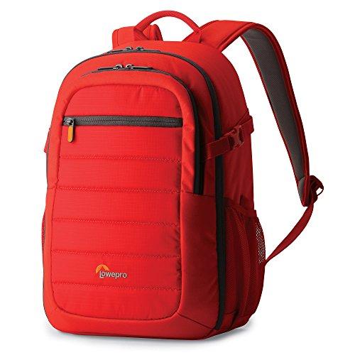 lowepro-tahoe-150-zaino-rosso