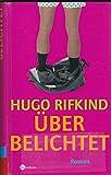 Hugo Rifkind bei Amazon kaufen