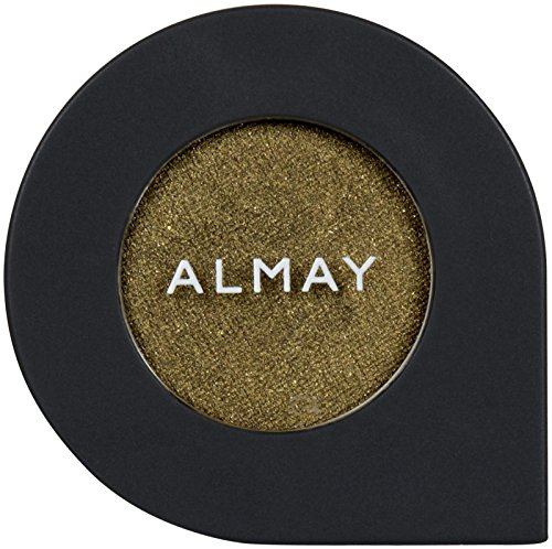ALMAY SHADOW SOFTIES EYE SHADOW #120 MOSS